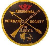 Website: First Nations & Métis Veterans Kit: from the Edmonton Public School Board