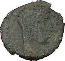 CONSTANTINE I the GREAT 347AD Ancient Roman Coin Christian Deification i35525 #ancientcoins https://guidetoancientcoinsengland.wordpress.com/2015/10/24/constantine-i-the-great-347ad-ancient-roman-coin-christian-deification-i35525-ancientcoins-5/