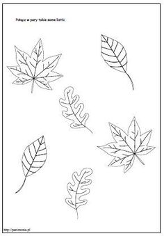 Find Stevia Drawing Herbal Sketch Sweetener Sugar stock images in HD and millions of other royalty-free stock photos, illustrations and vectors in the Shutterstock collection. Engraving Illustration, Background Vintage, Photography Logos, Stevia, Graphic Design Art, Royalty Free Photos, Herbalism, How To Draw Hands, Doodles