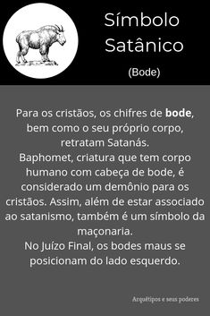 Bode Baphomet, Self Development, Satan, Demons, Wicca, Witchcraft, Darkness, Celtic, Medieval