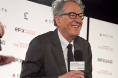 Geoffrey Rush photos, including production stills, premiere photos and other event photos, publicity photos, behind-the-scenes, and more.