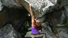 """I Core"", famiglia di arrampicatori, venerdì 26 ottobre su Deejay TV  #sportestremi #finedelmondo #deejaytv #radiodeejay #climbing #sport http://www.mentalitasportiva.it/home/business/businessnews/venerdi-26-ottobre-su-deejay-tv-i-core-famiglia-di-arrampicatori.html#"