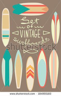 Стоковые фотографии и изображения Surfing Board   Shutterstock