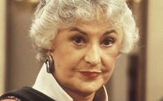 Home Of Late Bea Arthur Is Finally Revealed (PHOTOS)
