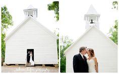 Cades Cove Wedding Photography  http://sabrinalafonphoto.com