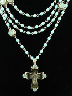 angel with rosary beads - Google Search