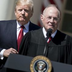 18 Justice Ideas Justice Justice Anthony Kennedy Choke Hold