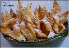 Recipes, bakery, everything related to cooking. Hungarian Recipes, Edible Flowers, Onion Rings, Creative Food, Apple Pie, Macaroni And Cheese, Cake Recipes, Lime, Food And Drink