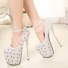 Image result for women shoes 2015