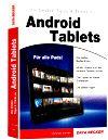 Android 3 setzt neue Standards auf dem Tablet-Markt. Das neue Betriebssystem kann alles, was Sie vom PC gewöhnt sind und noch mehr. Allerdings sind nicht alle Möglichkeiten und Features auf den ersten Blick ersichtlich. Damit Sie einfach mehr Spaß mit Ihrem Tablet haben, setzen Sie die Tipps a...