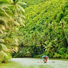 very good adventure sailing down the Amazon River in Peru, www.kuodatravel.com