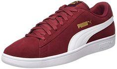 puma 369831 baskets mixte adulte