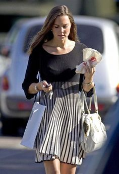 catherine middleton shopping | Kate Middleton - Catherine 'Kate' Middleton