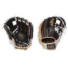 Rawlings Gold Glove Club (June Heart of The Hide Baseball Glove Baseball Gloves, Baseball Gear, Softball Gloves, Les Gold, Gold Gloves, Rawlings Baseball, Club, Gloves