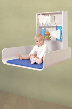 Baby furniture design for a small room kids bedroom interior baby