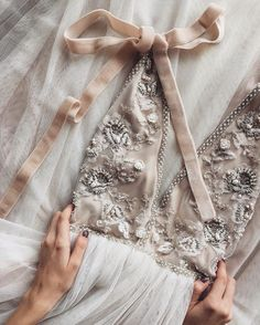 """c1e161504d64  fashionista.couture on Instagram   """" fashion fashionista fashionable style stylish glam glamour stil moda today tflers tagsforlikes like love couture   ..."""