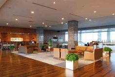 Century Southern Tower #Hotel #Tokyo #Japan at #Discount Rates Great Discounts on this Hotel when you Book with #Cheap World #Travel  Offering views of the city, Century Southern Tower Hotel Tokyo is situated in Central Tokyo. The hotel is also ideally located minutes on foot from Yoyogi Railway Station. There are a range of amenities at Century Southern Tower that guests have access to, such as a 24-hour reception, a fitness centre and meeting rooms.