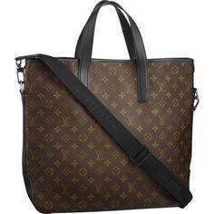 Davis [M56708] - $207.99 : Louis Vuitton Outlet Online | Authentic Louis Vuitton Sale For Cheap