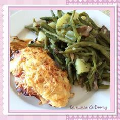 Weight watcher meals 539587599082990952 - Papillotes de poulet au bacon WW Source by murielhugues Weigth Watchers, Warm Food, My Best Recipe, Cold Meals, Slow Food, Weight Watchers Meals, Food Preparation, Food Videos, Nutrition