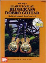 "Read ""Learn to Play Bluegrass Dobro Guitar"" by Ken Eidson available from Rakuten Kobo. A step-by-step method by two noted Dobro authorities. This method takes the student through the basics of bar position, . Play Guitar Chords, Learn To Play Guitar, Piano Store, Guitar Store, Kawai Digital Piano, Guitar Books, Resonator Guitar, Guitar Online, Guitar Youtube"