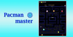 Buy PACMAN game by nikunjpagada on CodeCanyon. PACMAN game Enjoy everyone's favorite classic arcade game, PAC-MAN, Earn high scores as you eat fruit and run a. Web Design Tutorials, Design Ideas, Retro Arcade Games, Eat Fruit, Pac Man, Scripts, Ghosts, Scores, Creativity