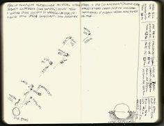 MI LABORATORIO DE IDEAS: monumento al sistema solare Sistema Solar, Sheet Music, Ideas, Lab, Solar System, Music Sheets
