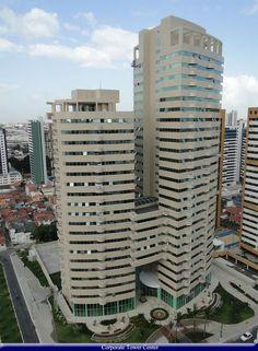 Lançamento com 0 quartos (Amintas Barros, Lagoa Nova) | BrasilBrokers Abreu