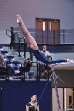 Innovative gymnastics drills to keep gymnastics fun