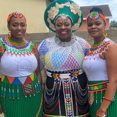 Traditional Wedding Attire, African Traditional Wedding, African Traditional Dresses, African Children, African Men, African Dress, Emo Dresses, Party Dresses, Emo Outfits