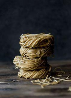 heinstirred.com    pasta
