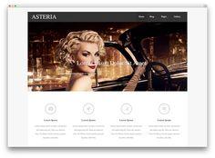 8-asteria-Melhores-Tempaltes-Gratis-Woocomerce-WordPress…