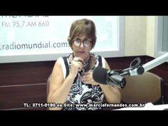 """Programa Algo Mais pela Rádio Mundial,""""Sonhos"""",13/01/2016"""