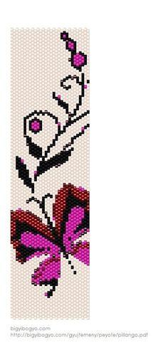 34da4f2e33643eb33a9c5582c909e02f.jpg 447×946 pixels
