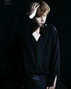 #byun #baekhyun #exo