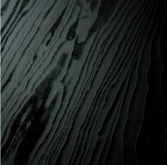 VRI interieur moodboard Decolegno modern & stylish millenium zwart pinewood hout
