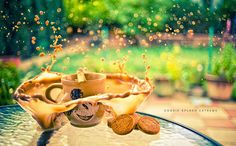 instantShift - Extreme Examples of Bokeh Photography