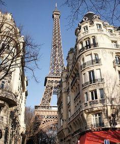 """Paris on Instagram: """"La TOP photo de Paris a été prise par @noepierre • Après avoir regardé les photos de Paris, c'est cette photo que nous avons préférée. Merci beaucoup de l'avoir partagée! Rendez-vous sur le """"feed"""" à la une pour partager les likes #Paris #TopPhoto . Pour une chance plus élevée de mise en avant, veuillez simplement utiliser sur vos photo de Paris le hashtag #TopParisPhoto • @TopParisPhoto #CommunityFirst . TOP Paris feature is by @noepierre • Your photo caught our eyes…"""