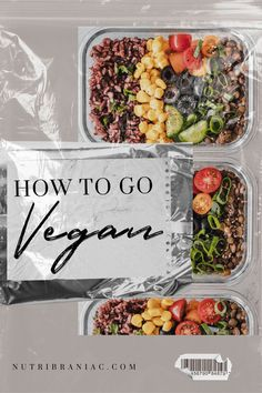 Have you heard about the whole-food, plant-based diet? It's become trendy in the last few years, and with good reason. Many studies are backing the WFPD diet. But all this information can be overwhelming. If you're wondering how to move to a plant-based lifestyle, you're in the right place. Getting the information is the first step. Check out our article to make sure you're on the right track. plantbaseddietforbeginners #healthandwellness #healthylifestyle #plantbasedmeals #veganlifestyle Whole Food Diet, Whole Food Recipes, Diet Recipes, Healthy Recipes, Simple Recipes, Healthy Options, Vegan Meal Plans, Vegan Meal Prep, Plant Based Diet