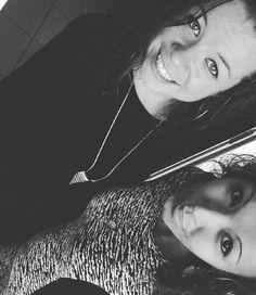 #IledelaReunion #ReunionIsland #Reunionnaises #974 #Team974 #Parées #Smile #Hapiness #BonneAnnée #MaFemme #LeRetour #SurNotre31 #Love #ILoveYou #LetsGo #SoGood  by chloe_rbt