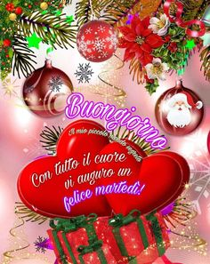 Merry Christmas, Christmas Ornaments, Santa, Holiday Decor, Tuesday, Genere, Mary, Holidays, Videos