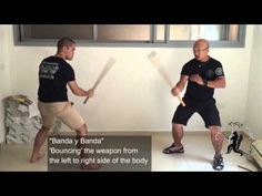 Lightning Combatives Close Range Power Generation for Stick Fighting Arte Filipino, Kali Martial Art, Stick Fight, Self Defense Martial Arts, Bo Staff, Diy Home Gym, Gym Stuff, Walking Sticks, Tai Chi