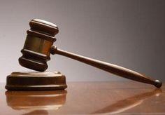 Imperatriz: Réu é condenado após assassinar homem em bar