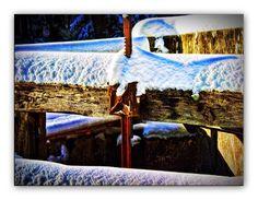 Oldrobel's Fotoreise: sluice gate  58