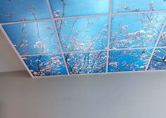 acoustic suspended ceiling tiles decorative ceiling tiles ideas modern ceiling ideas