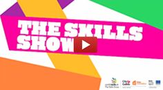 Home » The Skills Show
