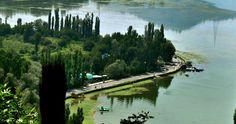 https://www.facebook.com/Visit.Srinagar/photos/a.454885634590026.1073741829.453179988093924/879009108844341/?type=3