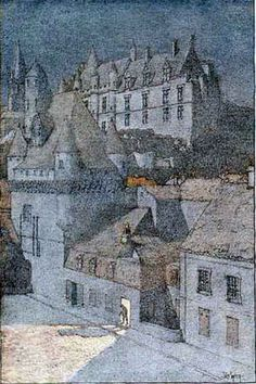 http://giam.typepad.com/100_years_of_illustration/jules_gurin_18661946/#  JG_C0505_Loches