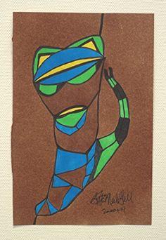 #Art #Poster: Scorpion Cat https://www.amazon.com/Scorpion-Cat/dp/B00RV614WY%3FSubscriptionId%3DAKIAI72JTXNWG65ZO7SQ%26tag%3Dzdn-20%26linkCode%3Dxm2%26camp%3D2025%26creative%3D165953%26creativeASIN%3DB00RV614WY (via @zedign)