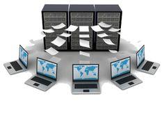 webhosting - Google Search