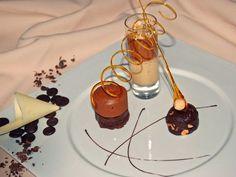 Cuisine gourmande à l'Auberge du Lac St-Pierre, #TroisRivières @TourMauricie #terroir #gastronomie @hotchampetre